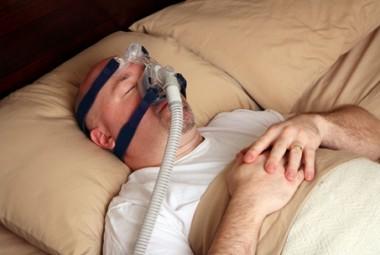 Alaska-CPAP-Sleep-Apnea-Snoring